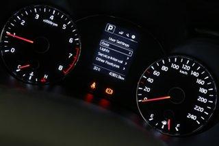 2017 Kia Cerato YD MY18 S Metal Stream 6 Speed Sports Automatic Sedan