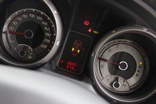 2021 Mitsubishi Pajero NX MY21 GLX Warm White 5 Speed Sports Automatic Wagon