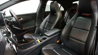 2019 Mercedes-Benz CLA-Class C117 809MY CLA200 DCT Polar Silver 7 Speed Sports Automatic Dual Clutch