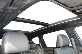 2020 Hyundai Santa Fe Tm.v3 MY21 Highlander DCT Blue 8 Speed Sports Automatic Dual Clutch Wagon