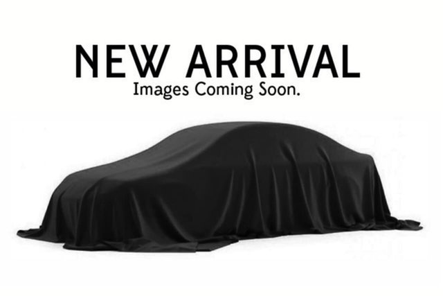 Used Volkswagen Polo AW MY18 70TSI DSG Trendline Moorabbin, 2017 Volkswagen Polo AW MY18 70TSI DSG Trendline Black 7 Speed Sports Automatic Dual Clutch