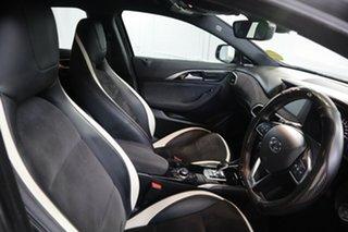 2016 Infiniti Q30 H15 Sport D-CT Black 7 Speed Sports Automatic Dual Clutch Wagon