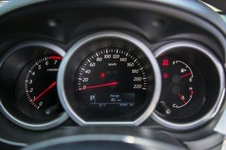 2013 Suzuki Grand Vitara JB MY13 Urban 2WD Navigator 4 Speed Automatic Wagon
