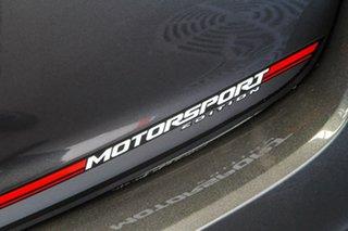 2017 Holden Commodore VF II MY17 SS-V Redline Motorsport Edt 6 Speed Manual Sedan