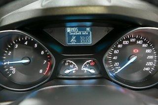 2013 Ford Kuga AMBIENT Green Wagon