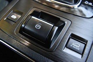 2017 Subaru Outback B6A MY17 2.0D CVT AWD Grey 7 Speed Constant Variable Wagon