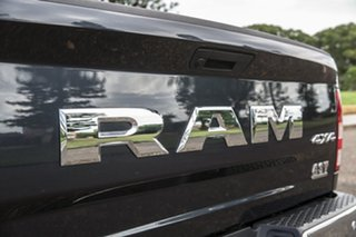 2020 Ram 1500 MY20 Laramie Crew Cab SWB RamBox Maximum Steel 8 Speed Automatic Utility