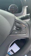 2020 LDV G10 SV7A Aurora Silver 6 Speed Sports Automatic Wagon