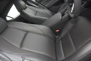 2020 Mazda 3 BP2HHA X20 SKYACTIV-Drive Astina Snowflake White Pearl 6 Speed Sports Automatic