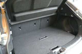 2016 Nissan Qashqai J11 TI Gun Metal Graphite Grey 1 Speed Constant Variable Wagon