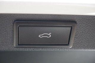 2015 Skoda Octavia NE MY15.5 RS Sedan DSG 162TSI White 6 Speed Sports Automatic Dual Clutch Liftback