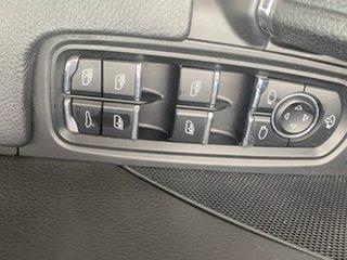 2015 Porsche Cayenne 92A MY15 Diesel Tiptronic White 8 Speed Sports Automatic Wagon
