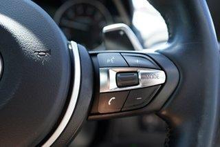 2016 BMW 230i F22 MY17 M Sport Alpine White 8 Speed Automatic Coupe