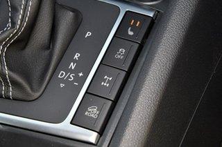 2021 Volkswagen Amarok 2H MY21 TDI580 4MOTION Perm Aventura Black 8 Speed Automatic Utility