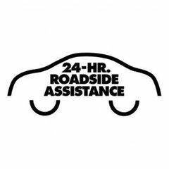 2014 Hyundai ix35 LM Series II SE (FWD) Red 6 Speed Automatic Wagon