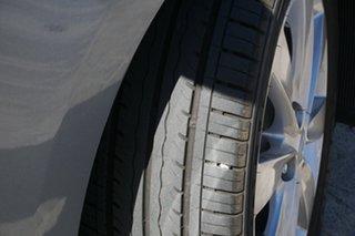2018 Hyundai Accent RB6 MY18 Sport Lake Silver 6 Speed Sports Automatic Sedan
