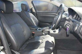 2009 Holden Calais VE MY09.5 V Sportwagon 6 Speed Sports Automatic Wagon