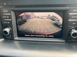 2013 Mazda CX-5 KE1021 MY13 Grand Touring SKYACTIV-Drive AWD 6 Speed Sports Automatic Wagon