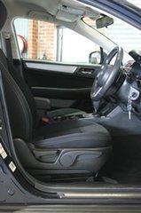 2019 Subaru Outback B6A MY19 2.5i CVT AWD Blue 7 Speed Constant Variable Wagon