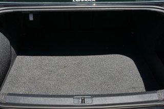 2007 Volkswagen Passat Type 3C MY07 V6 DSG 4MOTION FSI Black 6 Speed Sports Automatic Dual Clutch