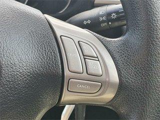 2009 Subaru Impreza G3 R Red Sports Automatic Hatchback