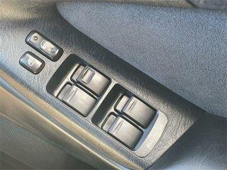 1999 Toyota Aristo JZS161 V300 Vertex Edition White Automatic Sedan