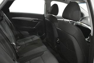 2015 Hyundai i40 VF4 Series II Active Tourer White 6 Speed Sports Automatic Wagon