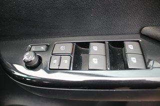 2018 Toyota Hilux GUN126R SR5 Double Cab Graphite 6 Speed Automatic Dual Cab
