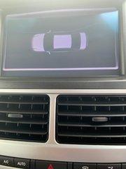 2012 Ford Falcon FG MkII XR6 6 Speed Sports Automatic Sedan