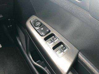 2019 Kia Sportage QL MY19 Si 2WD Silver 6 Speed Sports Automatic Wagon