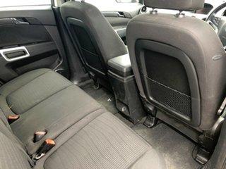 2012 Holden Captiva CG Series II 5 (FWD) 6 Speed Automatic Wagon