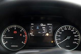 2020 Mazda BT-50 B30B XT (4x4) Gun Blue 6 Speed Automatic Dual Cab Chassis