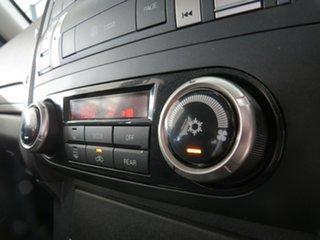 2013 Mitsubishi Pajero GLX-R Wagon
