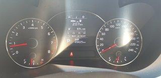 2013 Kia Cerato TD MY13 S Graphite 6 Speed Automatic Sedan