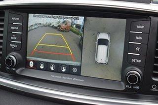 2020 Kia Sorento UM MY20 GT-Line AWD Grey 8 Speed Sports Automatic Wagon