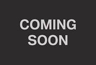 2019 BMW 2 Series F44 M235i Gran Coupe Steptronic xDrive Black 8 Speed Sports Automatic Sedan.