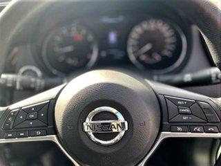 2019 Nissan X-Trail T32 Series II ST X-tronic 2WD Gun Metal 7 Speed Constant Variable Wagon