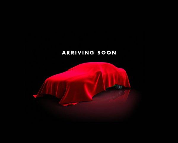 Used Audi Q2 GA MY18 Sport S Tronic Quattro Victoria Park, 2018 Audi Q2 GA MY18 Sport S Tronic Quattro Coral Orange 7 Speed Sports Automatic Dual Clutch Wagon