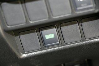 2020 Nissan Qashqai J11 Series 3 MY20 Midnight Edition X-tronic Pearl Black 1 Speed
