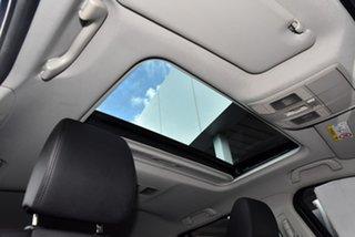 2014 Mazda 6 GJ1031 Atenza SKYACTIV-Drive Blue 6 Speed Sports Automatic Wagon