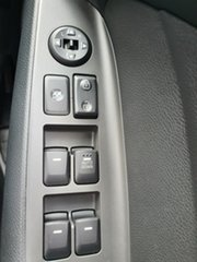 2017 Kia Cerato YD S White Sports Automatic Hatchback