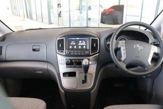 2021 Hyundai iMAX TQ4 MY21 Active Creamy White 5 Speed Automatic Wagon