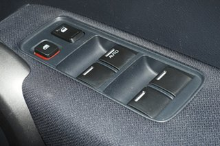 2010 Honda CR-V RE MY2010 Limited Edition 4WD Black 6 Speed Manual Wagon