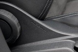 2016 Audi Q2 GA MY17 Sport S Tronic Quattro White 7 Speed Sports Automatic Dual Clutch Wagon