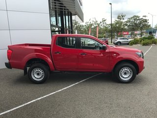 2021 Nissan Navara D23 MY21 SL 7 Speed Sports Automatic Utility.
