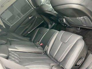 2020 Hyundai Santa Fe Tm.v3 MY21 Elite DCT Magnetic Force 8 Speed Sports Automatic Dual Clutch Wagon