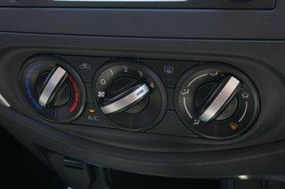 2019 Nissan Navara D23 S4 MY20 RX 4x2 White 7 Speed Sports Automatic Utility