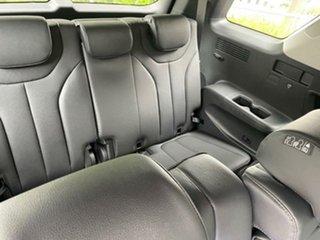 2021 Hyundai Palisade LX2.V1 MY21 AWD Steel Graphite 8 Speed Sports Automatic Wagon