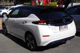 2019 Nissan Leaf ZE1 Xdf 1 Speed Reduction Gear Hatchback.