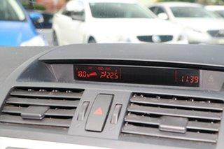 2008 Mazda 6 GH Classic 6 Speed Manual Sedan
